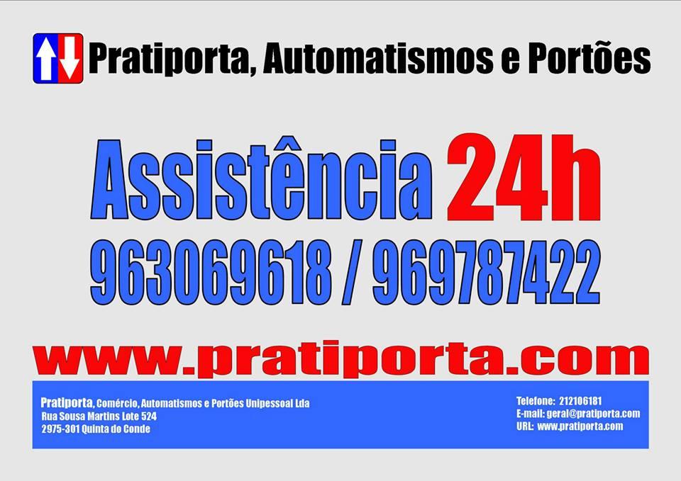 Assistencia_tecnica